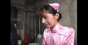 วัยรุ่นคนแรกของญี่ปุ่น