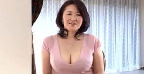 เซ็กส์กับผู้ใหญ่ญี่ปุ่น